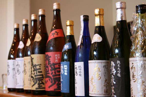 20081019地酒を楽しむ会01.JPG