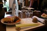 20081019地酒を楽しむ会02.JPG