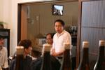 20081019地酒を楽しむ会03.JPG