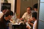 20081019地酒を楽しむ会06.JPG