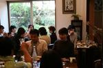 20081019地酒を楽しむ会07.JPG