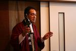 20081019地酒を楽しむ会09.JPG