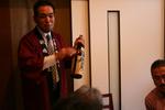 20081019地酒を楽しむ会11.JPG