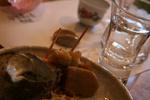 20081019地酒を楽しむ会13.JPG