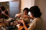 20081019地酒を楽しむ会17.JPG