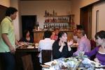 20081019地酒を楽しむ会19.JPG