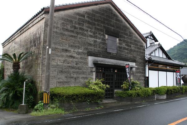 200810姶良01.JPG