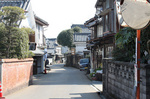 201002鍋島05.jpg
