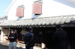 201002鍋島08.jpg
