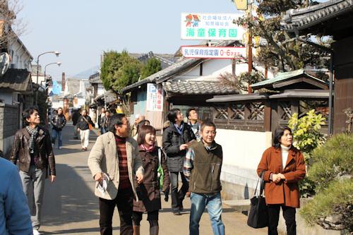 201002鍋島14.jpg