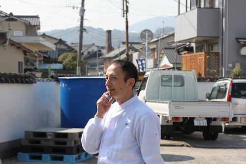 201002鍋島15.jpg