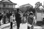 201002鍋島30.jpg