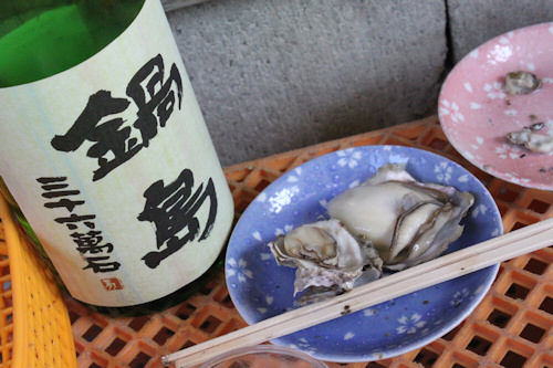 201003鍋島牡蛎10.jpg