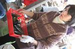 201003鍋島牡蛎11.jpg