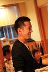 201005杜谷×彩02.JPG