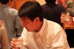 201005杜谷×彩08.JPG