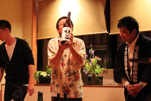 201005杜谷×彩11.JPG