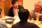 201005杜谷×彩14.JPG