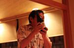 201005杜谷×彩19.JPG