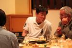 201005杜谷×彩20.JPG