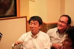 201005杜谷×彩23.JPG