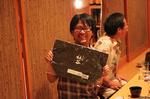 201005杜谷×彩22.JPG