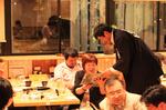 201005杜谷×彩26.JPG