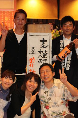 201005杜谷×彩28.JPG