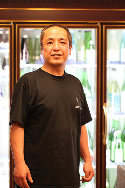 201106杉田杜氏2.jpg