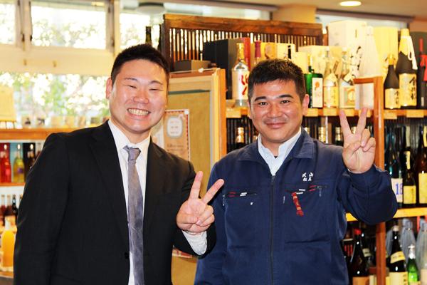 20111113ご来店.jpg