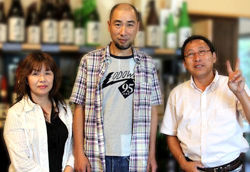 いそいさん200908.jpg