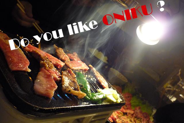 お肉料理200904.jpg