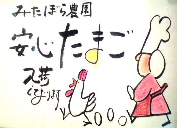 みたぼら農園20080714