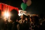コスモッペ花火大会20070803.jpg