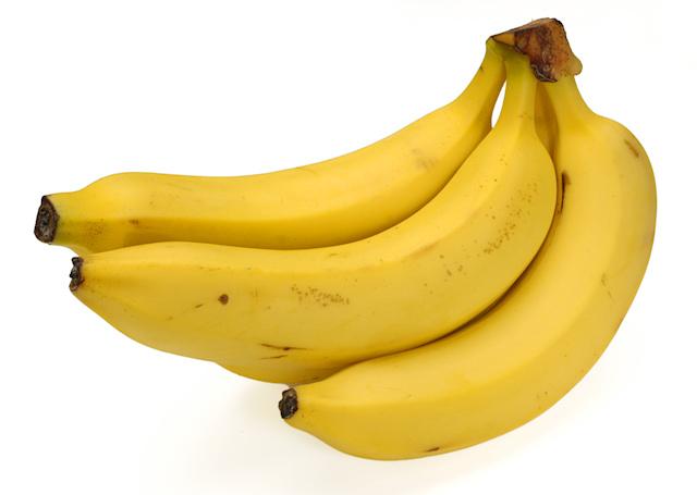 バナナ20090801.jpg