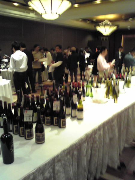 ワイン試飲会200903.jpg