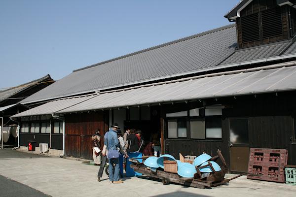 高橋商店20090207.jpg