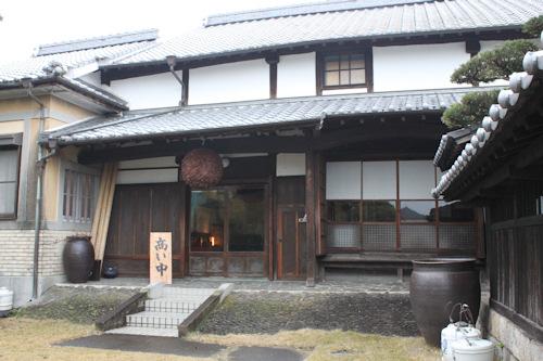 山の壽20100101.jpg