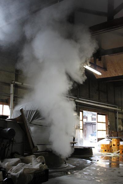若波酒造20100101.jpg