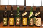 小松酒造イベント20100301.jpg