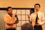 小松酒造イベント20100302.jpg