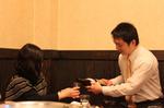 小松酒造イベント20100304.jpg