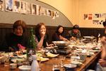小松酒造イベント20100305.jpg