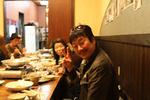 小松酒造イベント20100306.jpg