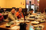 小松酒造イベント20100307.jpg