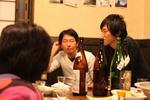 小松酒造イベント20100308.jpg