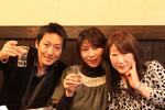 小松酒造イベント20100309.jpg