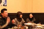 小松酒造イベント20100310.jpg