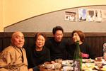 小松酒造イベント20100311.jpg