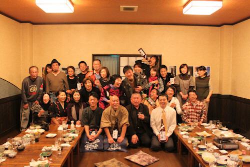 小松酒造イベント20100312.jpg